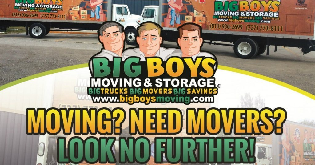 big-boys-moving-voted-best-movers-in-tampa-bay-2017