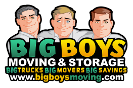 free moving quote tampa