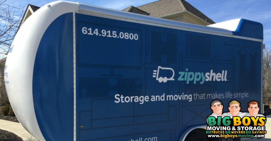 labor only movers tampa