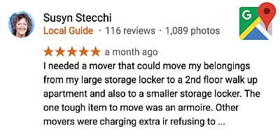 voted best movers tampa