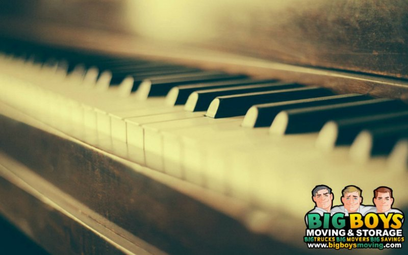 piano-movers-tampa