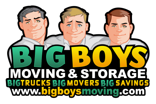 piano movers tampa fl