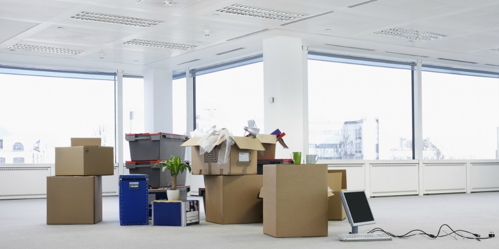office movers tampa