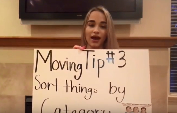 moving tips video 3