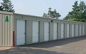 Tampa Storage
