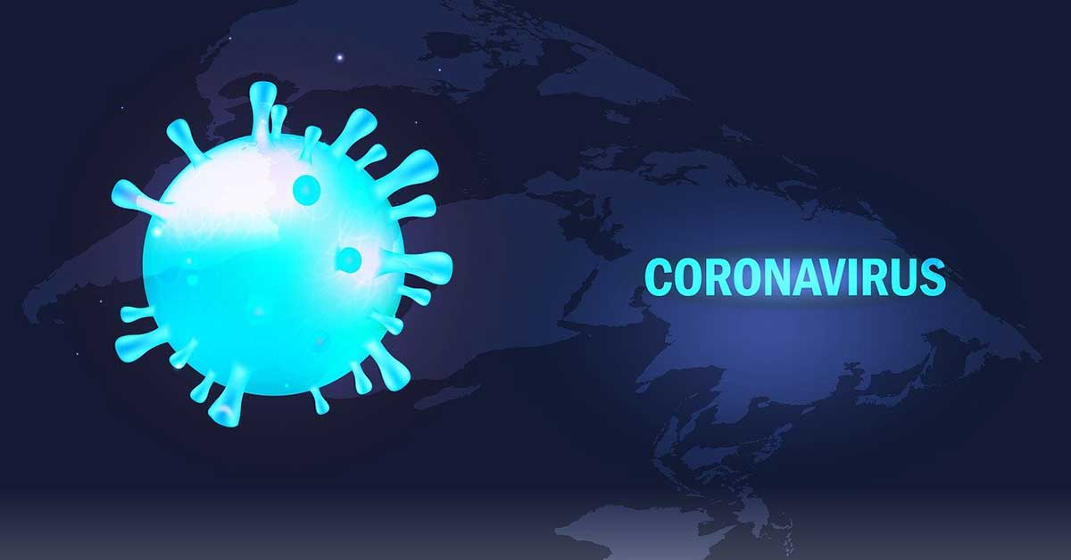 Coronavirus Safety: How Big Boys Moving Is Making Your Move Safer